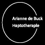 Arianne de Buck